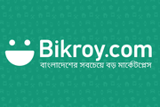 Bikroy.com