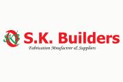 S.K. Builders
