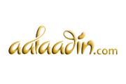 aalaadin.com