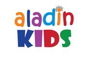 Aladinkids