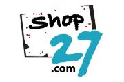 Shop27.com