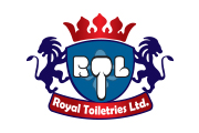Royal Toiletries Ltd.