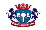 Royal Toiletries Ltd.