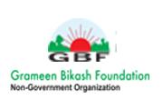gbf-bangladesh