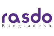 RASDO-Bangladesh