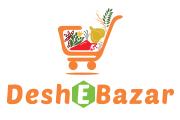 Deshebazar.com