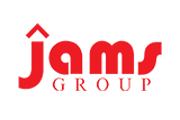 JAMS GROUP