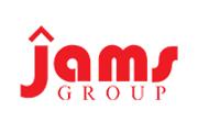 JAMS GROUP