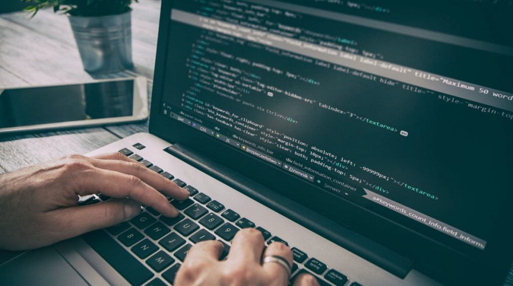 programming-self-taught-1