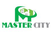 Master City