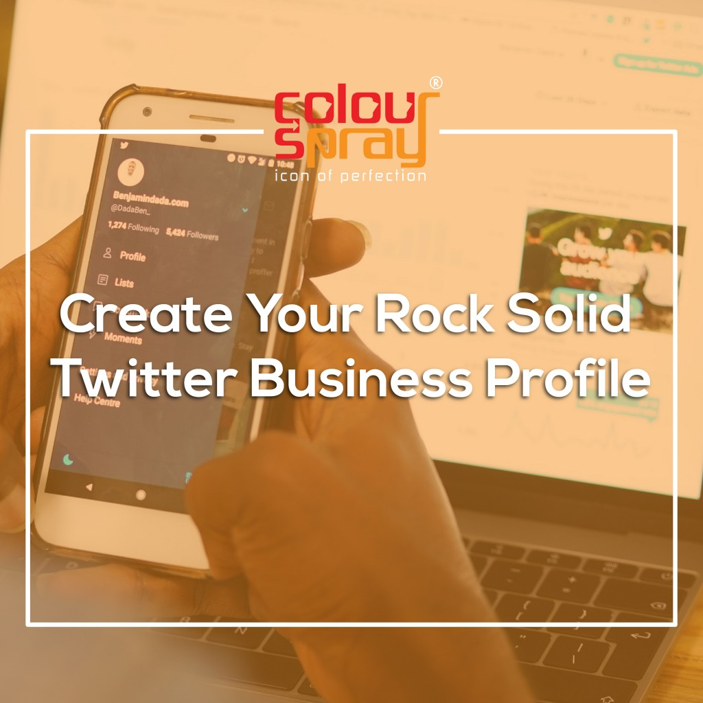 Create Your Rock Solid Twitter Business Profile-01 (1)